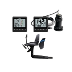 Garmin GNX  Wireless Sail Pack