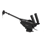 Cannon Digi-Troll 5 Electric Downrigger