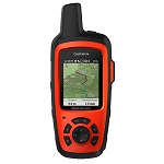 GARMIN INREACH EXPLORER+ SATELLITE COMMUNICATOR W/MAPS  SENSORS
