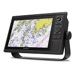 Garmin GPSMAP 1242xsv Keyed Networking Combo w/GT52-TM Transducer
