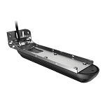 NAVICO ACTIVE IMAGING 3-IN-1 TRANSOM MOUNT TRANSDUCER