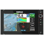 New ProducSimrad NSS12 evo2 Combot