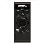 SIMRAD OP50 WIRED REMOTE CONTROL PORTRAIT MOUNT