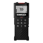 SIMRAD HS40 WIRELESS HANDSET F/RS40