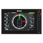 B&G Zeus² 12 Multifunction Display w/Insight
