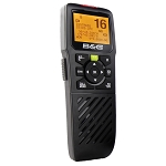 B&G H50 Wireless Handset f/V50 VHF Radio