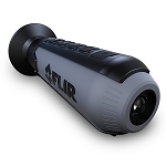 FLIR Ocean Scout TK NTSC 160 x 120 Handheld Thermal NV/ Camera