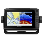 GARMIN ECHOMAP PLUS 73CV LAKEVÜ G3 W/GT22-TM TRANSDUCER