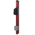 Minn Kota Talon Shallow Water Anchor - 10' Red/Black