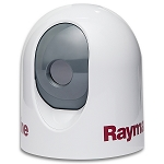 Raymarine T253 Fixed Thermal Night Vision Camera NTSC - 30Hz  US - Canada Only