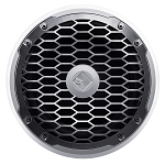 Rockford Fosgate PM210S4 Punch Series 10