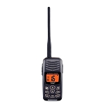 Standard Horizon HX300 Floating Handheld VHF Radio