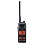 Standard Horizon HX400IS Handheld VHF  Intrinsically Safe