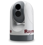 Raymarine T453 Thermal Camera  30Hz  US - Canada Only